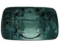 Вкладыш зеркала правый с обогревом 3 E36 -99
