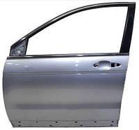 Дверь передняя правая для Honda CRV 2006-09