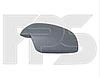Крышка зеркала левая грунт верхняя Vectra C 2006-09