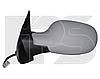 Дзеркало праве електро з обігрівом MICRA K12 -10