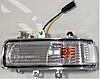 Повторитель поворота прав. HILUX вкл. Toyota Rav4 2010-12