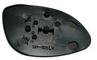 Вкладыш зеркала левый без обогрева Vectra B 1999-02