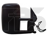 Дзеркало праве ручне без обігріву асферич LONG ARM Sprinter 2000-06 р.р.