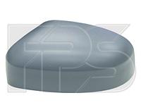 Крышка зеркала левая грунт Focus 2015-