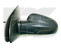 Зеркало правое электро с обогревом AVEO -06