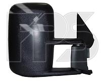 Зеркало левое ручное без обогрева SHORT ARM Sprinter 2000-06