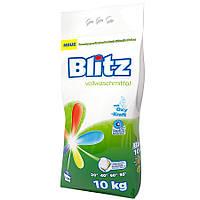 Blitz Universal стиральный порошок универсальный 10 кг