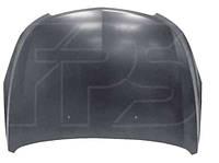 Капот для Chevrolet Cruze 2012-