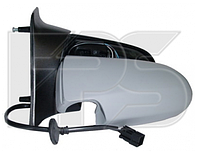 Зеркало левое электро с обогревом ZAFIRA -05