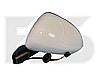 Дзеркало праве електро з обігрівом грунт асферич Corsa D 2007-11