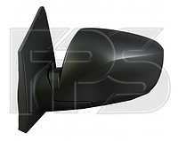 Дзеркало ліве електро з обігрівом складається Hyundai ix35 2010-