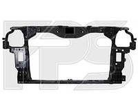 Панель передняя для Kia Optima 2011-