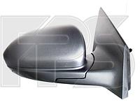 Зеркало левое электро с обогревом CRUZE 09-
