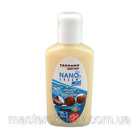 Крем-бальзам для гладкой кожи Tarrago Nano Cream 125 мл