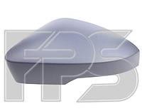 Крышка зеркала лев. грунт. Octavia A7 2013-