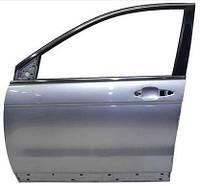 Дверь передняя левая для Honda CRV 2006-09