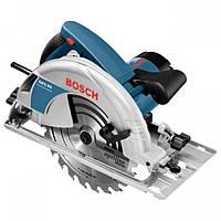 Пила дискова Bosch GKS 85 (2200 Вт, 235 мм) (060157A000)