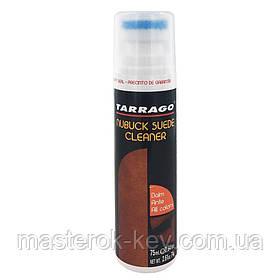 Очиститель для замши и нубука Tarrago Nubuck Suede Cleaner 75 мл
