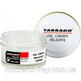 Очищающий гель Tarrago Gel Cream 50 мл бесцветный