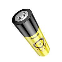 Акумулятор Baseus Baseus AA Rechargeable Li-ion Battery 2шт