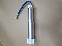 Інжектор універсальний RTM-5093 (NT 023) (великий шприц зі шкалою різьблення з одного боку 60 мл ), фото 1