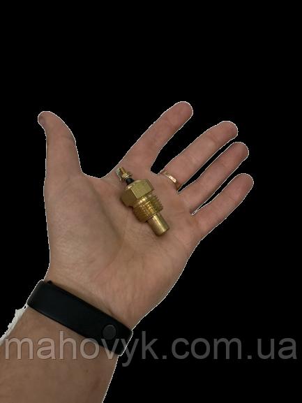 Датчик температури масла КПП WG1371E