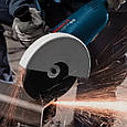 Угловая шлифмашина Bosch GWS 22-230 JH, фото 3