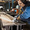 Угловая шлифмашина Bosch GWS 22-230 JH, фото 4