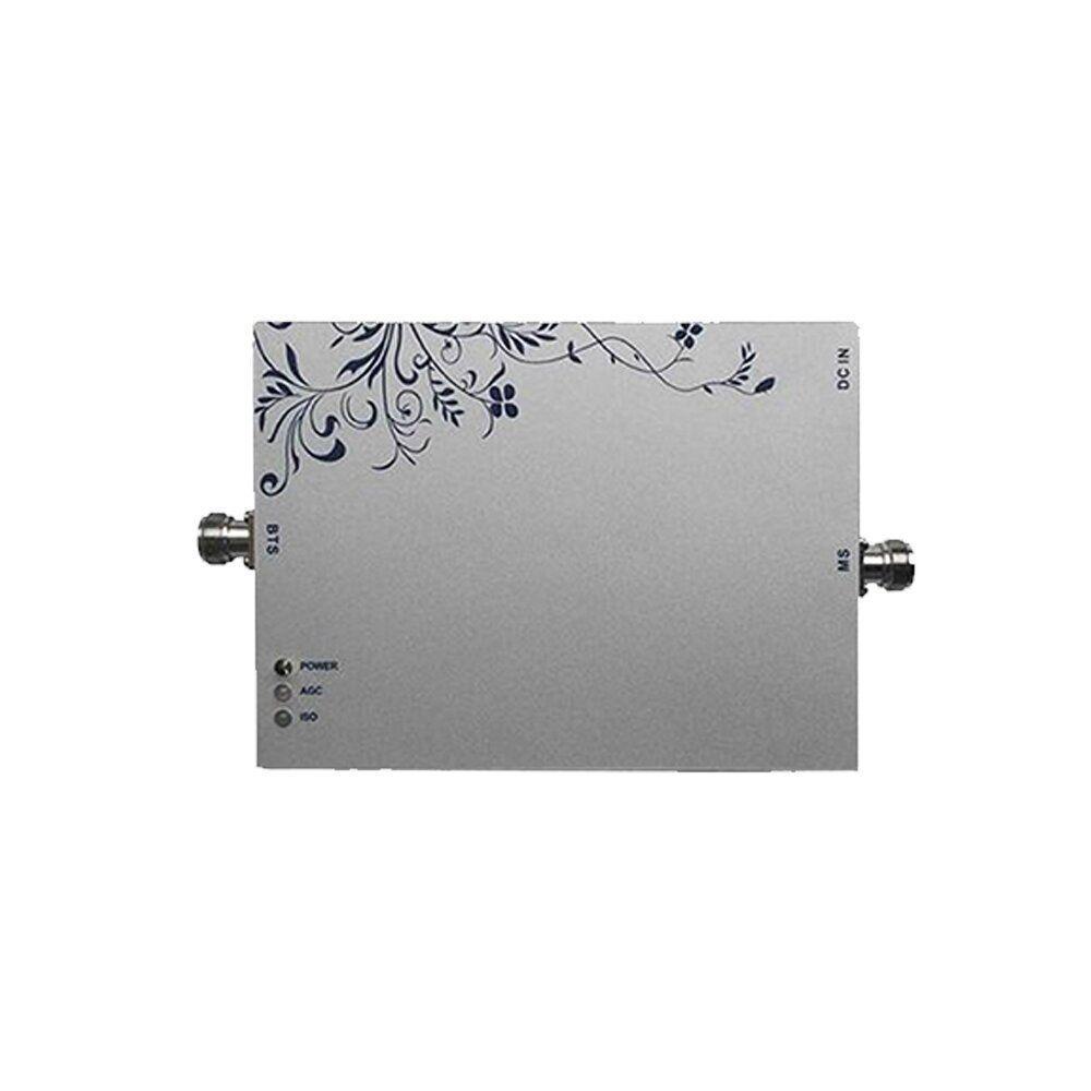 Усилитель сигнала Lintratek KW25F-WCDMA 2100 МГц