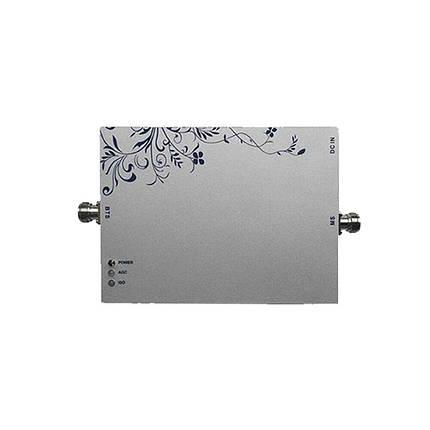 Усилитель сигнала Lintratek KW25F-WCDMA 2100 МГц, фото 2
