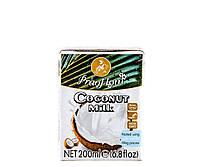 Кокосове молоко 81,82% Prao Hom 200 мл