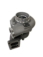 61561110227A/GJ90C Турбокомпрессор на WD615, SDLG, XCMG, LZ50G, TOTA, Foton