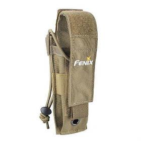 Чехол Fenix ALP-MT holster хаки