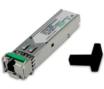 1.25Гб модуль SFP, приемник (RX)