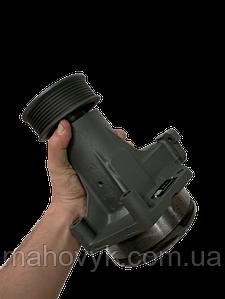 Водяной насос на WD615 (612600060307 помпа Euro II)
