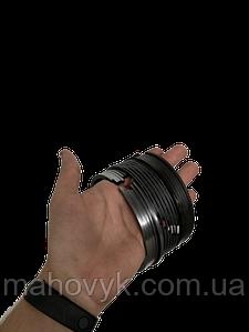 Поршневые кольца на WD615 (612600030051 Комплект)
