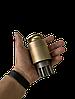 Бендикс стартера на WD615 (QD2827DF600, 10 зубьев)