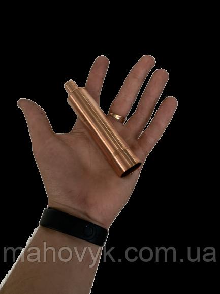 6150040087 Втулка форсунки WD615 Євро-2