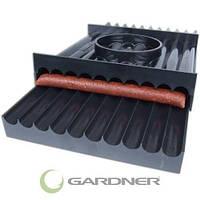 Доска для катания бойлов 12 мм (маленькая) Gardner