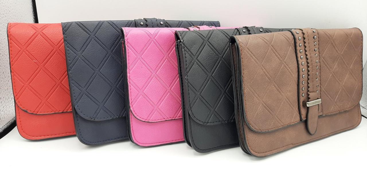 Женская сумка 700-5