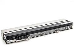 Аккумулятор PowerPlant для ноутбуков DELL Latitude E4300 (FM332) 11.1V 5200mAh