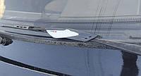 Спойлеры, ветровики на щетки стеклоочистителей TYPE-R