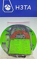 Ремкомплект РТИ ТНВД ( УТН ) 4УТНМ-1111-05 ( ПАРАНИТ )