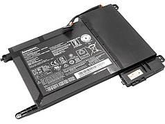 Аккумулятор для ноутбуков LENOVO Y700-17iSK (L14M4P23) 14.8V 60Wh (original)