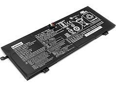 Аккумулятор для ноутбуков LENOVO IdeaPad 710S-13ISK (L15M4PC0) 7.6V 46Wh (original)