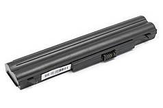 Аккумулятор PowerPlant для ноутбуков  LG E23 (LB52113D) 11.1V 5200mAh