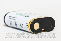 Акумулятор PowerPlant Kodak KLIC-8000 2400mAh