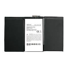 Акумулятор PowerPlant APPLE iPad 2 new 6500mAh