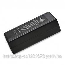 Трансформатор электронный Feron LB005 30W IP20