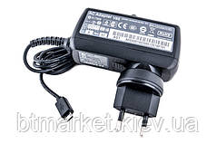 Блок питания для планшетов (зарядное устройство) PowerPlant SONY 220V, 5V 10W 2A (Micro USB)